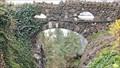 Image for Arch Bridge - Arbor Crest Estate Winery - Spokane Valley, WA