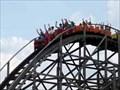 Image for Visionland Amusement Park