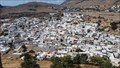 Image for Lindos, Greece