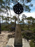 Image for Birds Rock Lidsdale, New South Wales