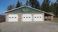 Image for Wynndel Lakeview Fire Hall