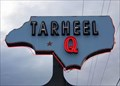 Image for TARHEEL Q Barbecue Restaurant near Lexington, NC