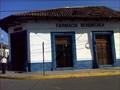 Image for Farmacia Bengoechea - Granada, Nicaragua