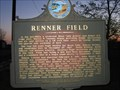 Image for Renner Field