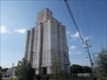 Image for Farmer's Coop - Tonkawa, OK