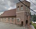 Image for Glassport Assembly of God - Glassport, Pennsylvania