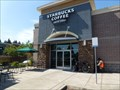 Image for Starbucks, Albany, OR