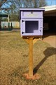 Image for Little Free Library #40161 - Wichita Falls, TX
