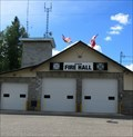 Image for Hixon Fire Hall