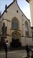 Image for Evangelische Christuskirche - Andernach, Rhineland-Palatinate, Germany