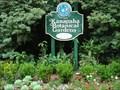 Image for Kanapaha Botanical Gardens - Gainesville, FL