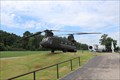 Image for CH-47D Chinook Helicopter - US Space & Rocket Center, Huntsville, AL