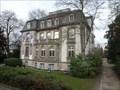 Image for Museum der Weltkulturen - Frankfurt, HE