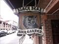 Image for Black Bear Bier Garten - Blue Ridge, GA, USA.