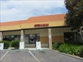 Image for Capitola Veterinary Hospital - Capitola, CA