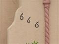 Image for 666 Palm Haven Avenue - San Jose, CA