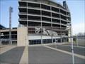Image for Beaver Stadium Lion - State College, Pennsylvania