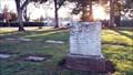 Image for Alice Adell Rolison - Redding Memorial Park - Redding, CA