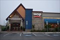 Image for IHOP - Good Middling Rd - Fayetteville, NC