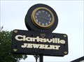 Image for Clarksville Jewelry, Clarksville, Virginia