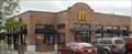 Image for McDonald's - I-35 Exit 200 - San Marcos, TX