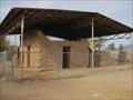 Image for Fort Lowell - Tucson, AZ