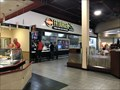 Image for Fatburger - Las Vegas South Premium Outlets - Las Vegas, NV