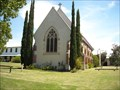 Image for St John's Church - Moruya, NSW, Australia