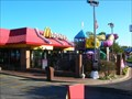 Image for Buford Drive McDs