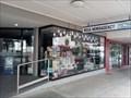 Image for Bega Newagency, NSW, Australia