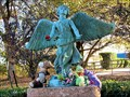 Image for Remembrance Park -- Bedford, TX