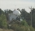 Image for Observatory - Orderville, UT