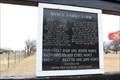 Image for Nance Family Farm - Sanger, TX