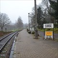 Image for Sorge (Harz) Depot - Sorge, Germany