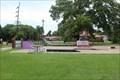 Image for Mineola Skate Park - Mineola, TX