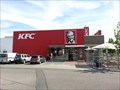 Image for KFC - Blaubeurer Straße - Ulm, Germany, BW