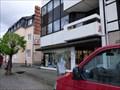 Image for Medardus-Apotheke - Bendorf, RP, Germany