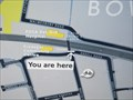 Image for You Are Here - Ordell Road, London, UK