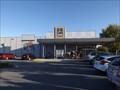 Image for ALDI Store - Pakenham, Vic, Australia