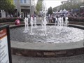 Image for Pinnacle Hills Promenade Fountain #1 - Rogers AR