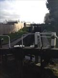 Image for Grand Union Canal – Aylesbury Arm – Lock 2 – Marsworth Lock 2 – Marsworth, UK
