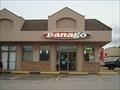 Image for Panago Pizza - Columbia Avenue - Castlegar, BC
