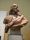 Image for King Charles I - London, England, UK