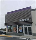 Image for Taco Bell - Warner Ave. - Fountain Valley, CA