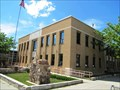 Image for Price, Utah
