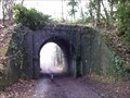 Image for Gypsy Lane Railway Bridge - Madeley, Telford, Shropshire