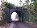 Image for Gypsy Lane Railway Bridge - Madeley, Telford, Shropshire