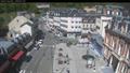 Image for Webcam Cauterets (65)