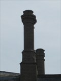 Image for Rectory Farm Chimneys - Barton Road, Lower Gravenhurst, Bedfordshire, UK