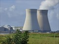 Image for Nuclear Power Station - Doel, Belgium